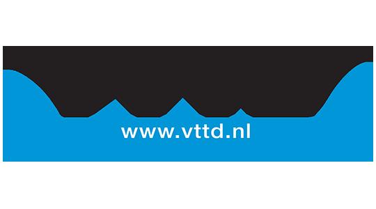 VTTD.nl